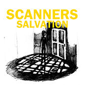 Salvation by Scanners