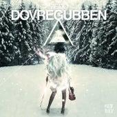 Dovregubben by Zedd