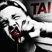 Beat Down EP by Tai