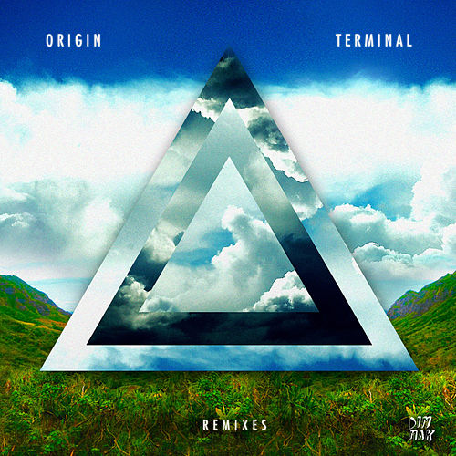 Origin / Terminal [Remixes] by Sound Of Stereo