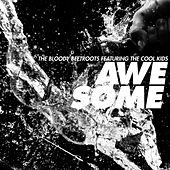 Awesome [feat. The Cool Kids] by The Bloody Beetroots