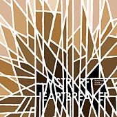 Heartbreaker [feat. John Legend] by MSTRKRFT