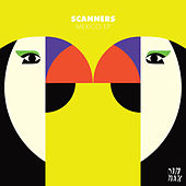 Mexico EP by Scanners