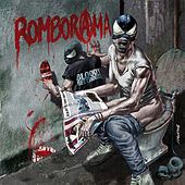 Romborama by The Bloody Beetroots
