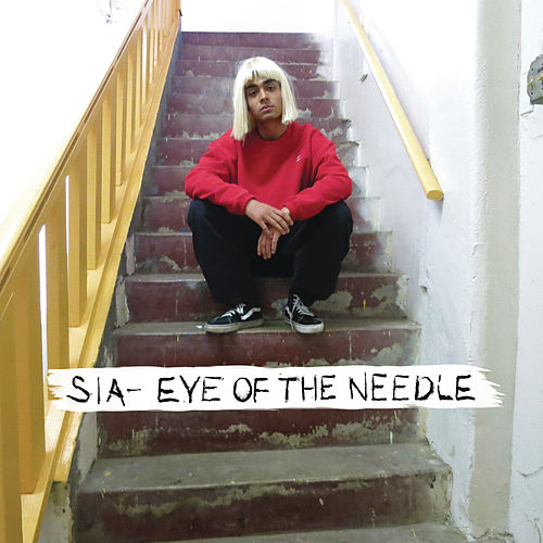 Eye of the Needle by Sia