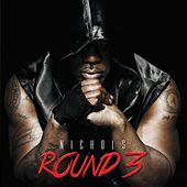 Round 3 by Nichols
