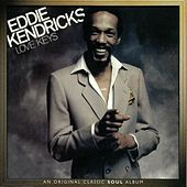 Love Keys by Eddie Kendricks