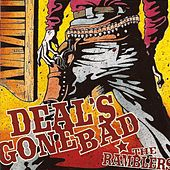 The Ramblers by Deal's Gone Bad