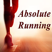 Absolute Running by Various Artists