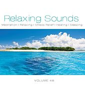 Relaxing Sounds, Vol. 48 by Various Artists