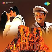 1942A Love Story by Various Artists