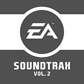 EA Soundtrax, Vol. 2 by Various Artists