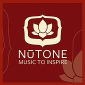 Nutone: Music to Inspire by Various Artists