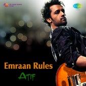Emraan Rules by Various Artists
