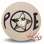 Hello by Poe