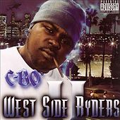 West Side Ryders 2 by Various Artists