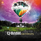 Q-Base - Lost In Dreams by Various Artists