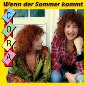 Wenn der Sommer kommt by Cora