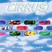 Drop The Break by Cirrus