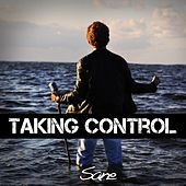 Taking Control by Sane