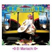 El Mariachi by Aida Cuevas