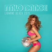 Italo Dance Lignano Beach 2014 by Various Artists