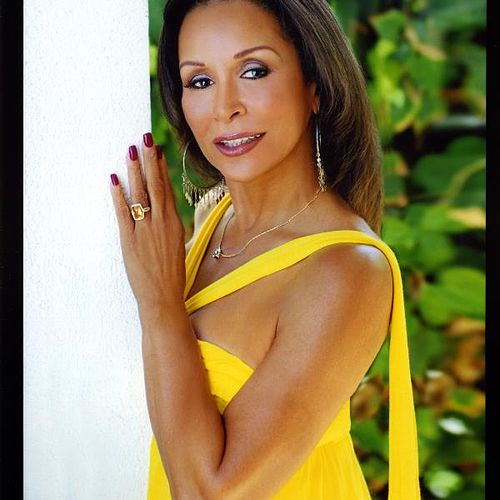 Im Not Suppose to Love You Any More by Freda Payne