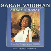 Sweet 'n' Sassy (Original Album Plus Bonus Tracks) by Various Artists