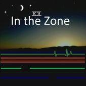 In the Zone - Single by KK