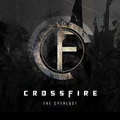 The Catalyst by Crossfire