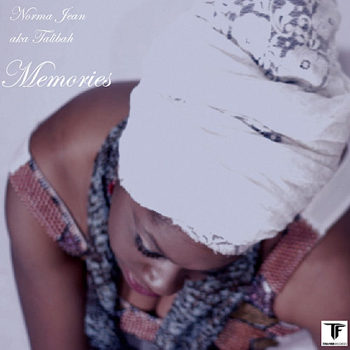 Memories by Norma Jean