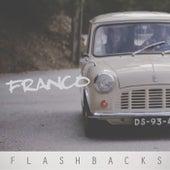 Flashbacks by Franco