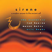 Sirene: A Modern Answer to the Ancient Call by The Esoterics