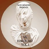 Hardcast, Vol. 1 by Various Artists
