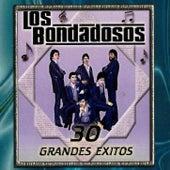 30 Grandes Exitos De Coleccion by Los Bondadosos