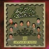 30 Grandes Exitos by La Tropa Chicana
