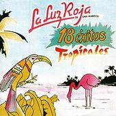 18 Exitos Tropicales by Aniceto Molina
