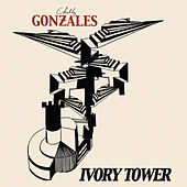 Ivory Tower von Chilly Gonzales