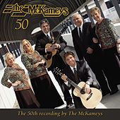 50 by The McKameys