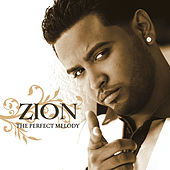 The Perfect Melody by Zion (Latin)