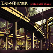 Systematic Chaos by Dream Theater