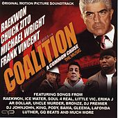 Coalition by Various Artists