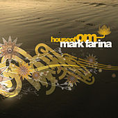 House Of Om by Mark Farina