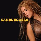 Sandunguero by Various Artists