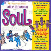 A Child's Celebration Of Soul by Various Artists
