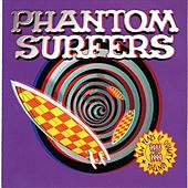 10 Years Of Quality Control by Phantom Surfers