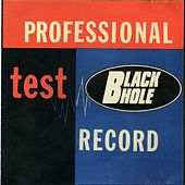 Professional Test Record von Various Artists