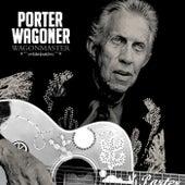 Wagonmaster by Porter Wagoner