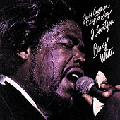 Just Another Way To Say I Love You by Barry White