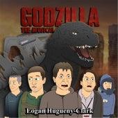Godzilla the Musical by Logan Hugueny-Clark